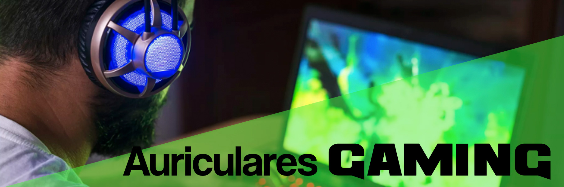 Imagen destacada blog megasur auriculares