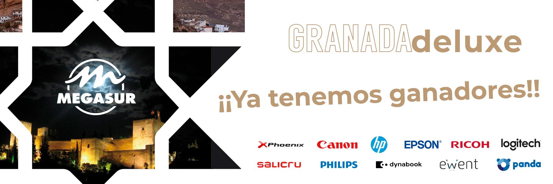 ganadores-granada