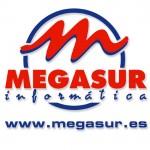 logo_megasur